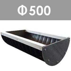 A-0085