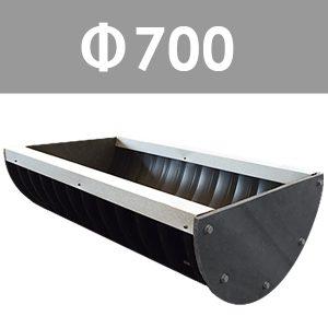 A-0087