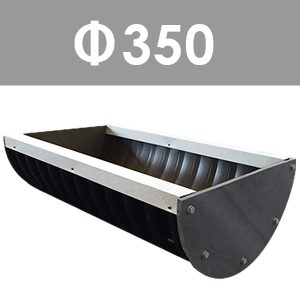A-0083