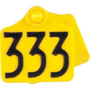 A-0124