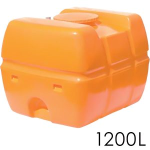 B-0071